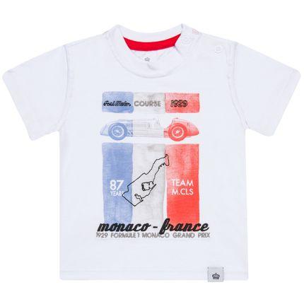 6003669_A-Moda-Bebe-Camiseta-Mini-Classic-1