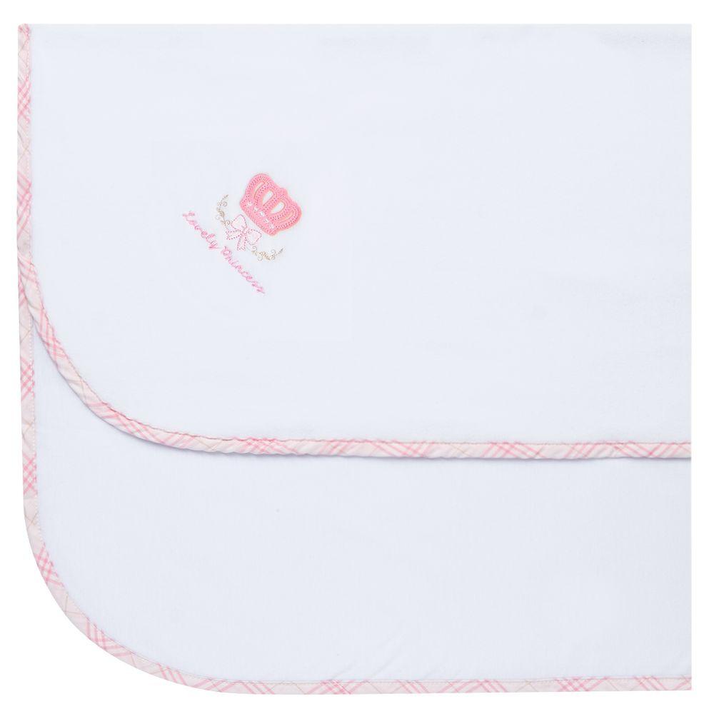 CBS4121_A--Moda-Enxoval-Cobertor-Classic-For-Baby-1