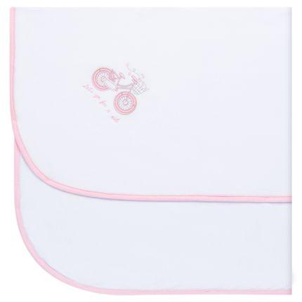 CBS4124_A-Moda-Enxoval-Cobertor-Classic-For-Baby-1