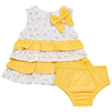 1416657_A-Moda-Bebe-Vestido-Calcinha-Mini-Classic-1