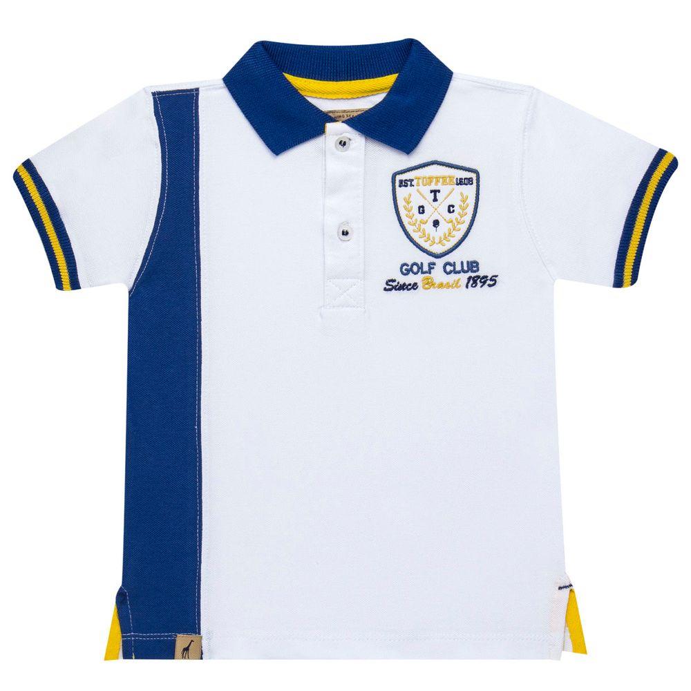 65294100_A--Moda-Bebe-Baby-Menino-Camiseta-ToffeeCo-1