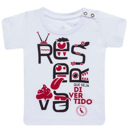 RM23248_A-Roupa-Bebe-Menino-Camiseta--Reserva-Mini-1
