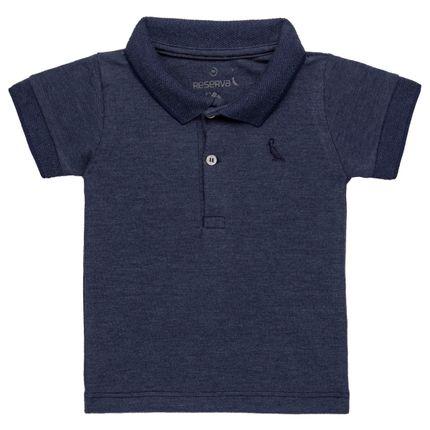 RM24221_A-Roupa-Bebe-Menino-Camiseta--Reserva-Mini-1
