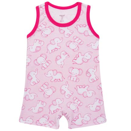 9004-712_A-Roupa-Bebe-Kids-Macacao-Vicky-Baby-1