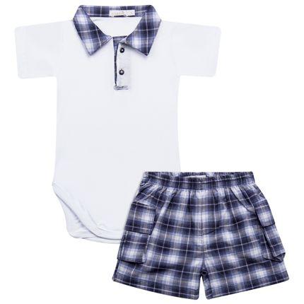 BDS00885_A-moda-bebe-menino-body-curto-shorts-Roana