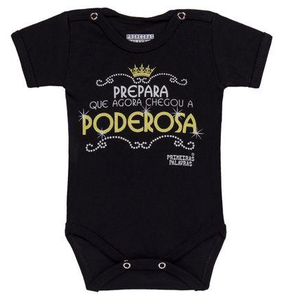 PP1508_A-Roupa-Bebe-Baby-Bodie-Primeiras-Palavras-1