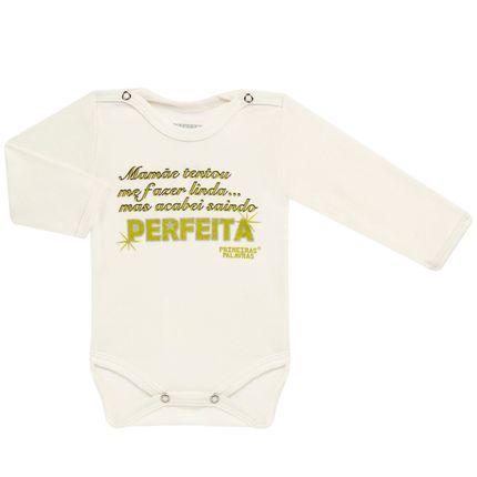 PP1511_A-Roupa-Bebe-Baby-Bodie-Primeiras-Palavras-1