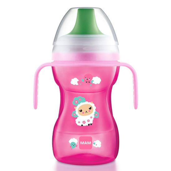 MAM4244-D-Copo-Fun-To-Drink-Cup-1