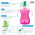 MAM4244-D-Copo-Fun-To-Drink-Cup-2
