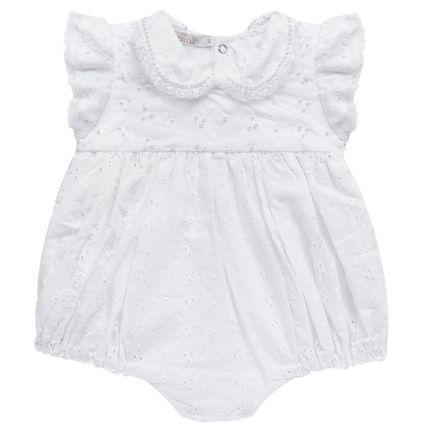 PIML0927001_A-Moda-Bebe-Baby-Macacao-Roana-1