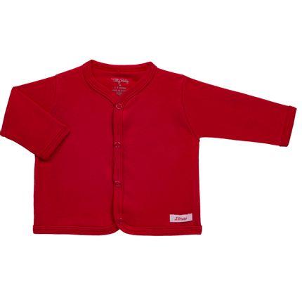 TB13115-04_A-Moda-Roupa-Baby-Bebe-Casaco-Tilly-Baby-1