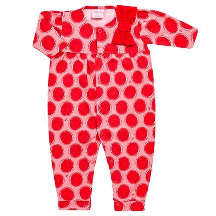 TB168433-M_B-Moda-Roupa-Baby--Bebe-Macacao-Tilly-Baby-1