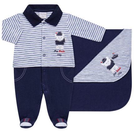 TB168488_A--Moda-Roupa-Baby--Bebe-Saida-Maternidade-Macacao-Manta-Tilly-Baby-1