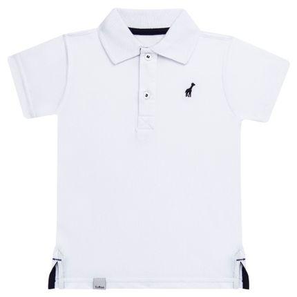 65214100_A-Moda-Bebe-Baby-Menino-Camiseta-ToffeeCo-1