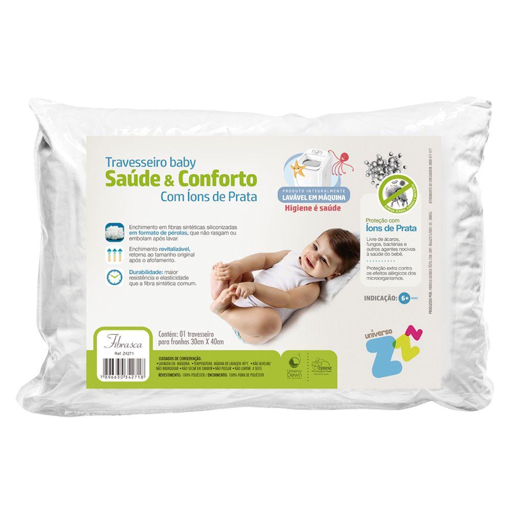 FB-Z4271-Travesseiro-Saude-Confort-Ions-Prata-Baby-1