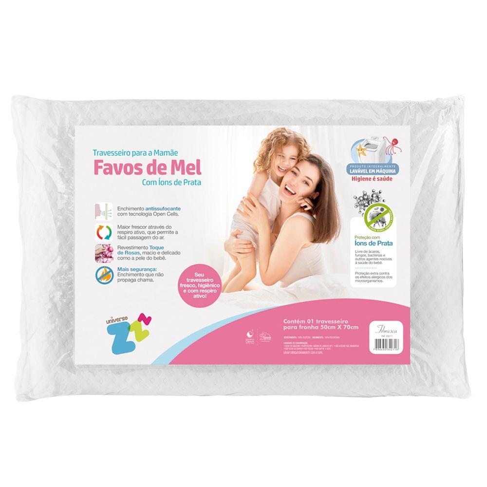FB-Z7663-Travesseiro-Favos-de-Mel-Mamae-Fibrasca-1