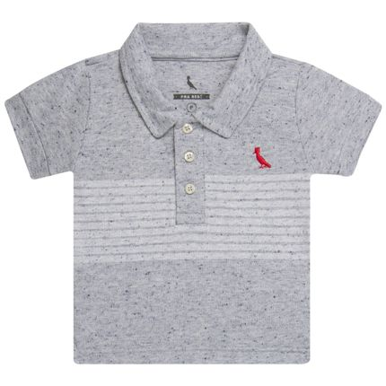 RM23240_A-Moda-Bebe-Benino-Camiseta-Polo-Reserva-Mini-1
