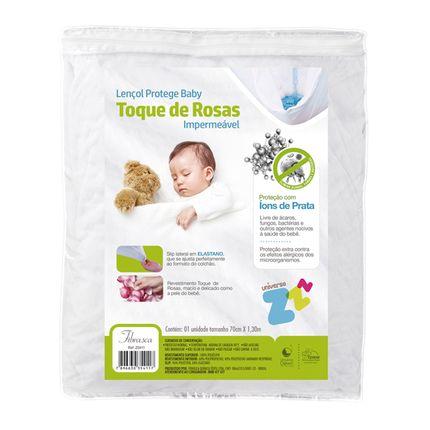 FB-Z5411-Lencol-Protege-Toque-de-Rosas-1