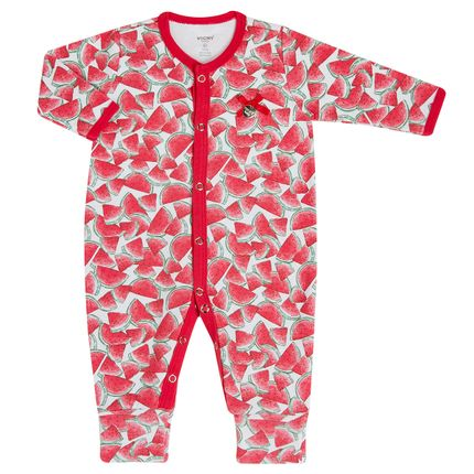 2149-703-PP_A-Roupa-Bebe-Baby-Macacao-Vicky-Baby-1