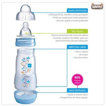 MAM4673-Double-Pack-02-Mamadeiras-First-Bottle--260ml--Boys-Raposa--0m--