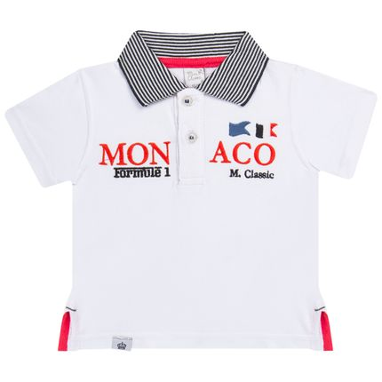 6012668_A-Moda-Baby-Camiseta-Mini-Classic-1