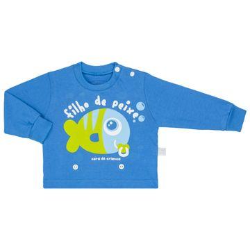 4L2704_A-Roupa-Bbaby-Bebe-Pijama-Cara-de-Crianca-2