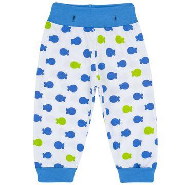 4L2704_A-Roupa-Bbaby-Bebe-Pijama-Cara-de-Crianca-5