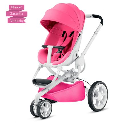 7660-PINKPASSION_A-carrinho-de-passeio-moodd-pink-passion-Quinny