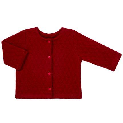 10M15-10_A-roupa-bebe-menina-menino-casaco-microsoft-vermelho-Bibe