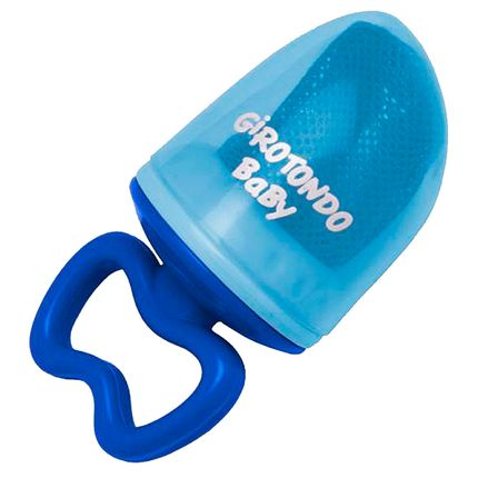 RK015-alimentador-girotondo-azul-a