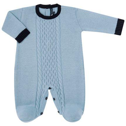 21774265_A-Roupa-bebe-menino-Macacao--trancado--tricot-Mini-Sailor