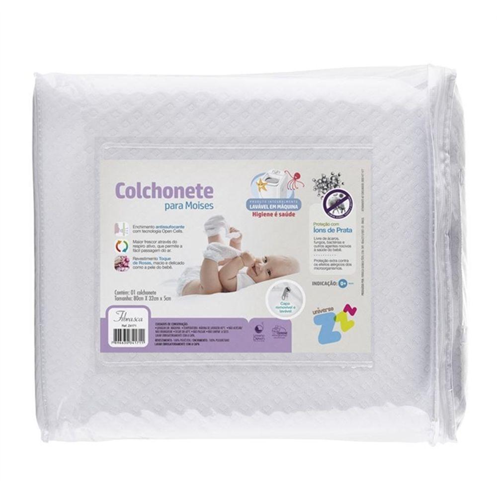 colchonete-moises-baby-fibrasca-z4171