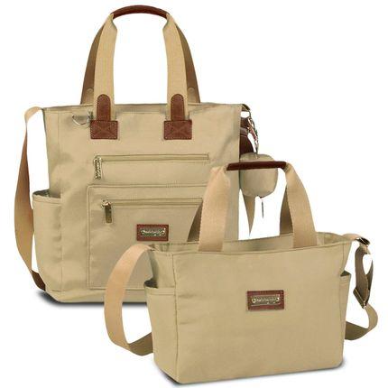 MB11URB395.02-MB11URB286.02-kit-bolsa-maternidade-urban-alice---theo-caqui-masterbag
