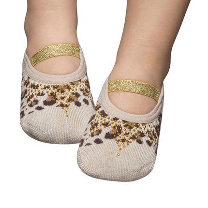 PK6939D-PO-9-moda-bebe-menina-acessorios--meia-sapatilha-Puket