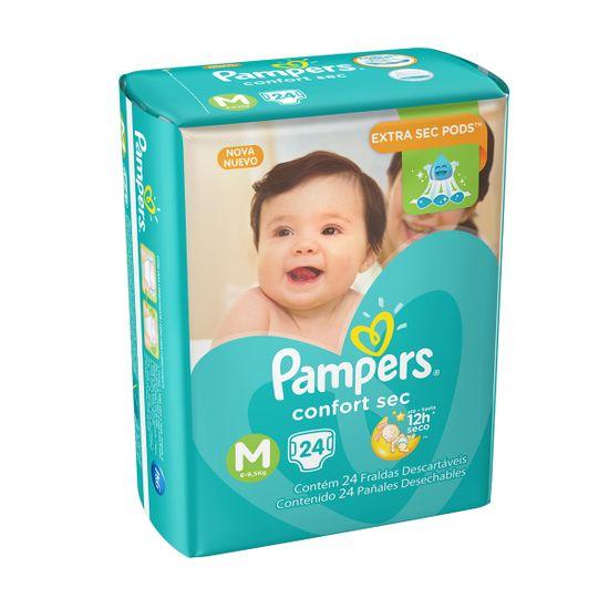 fralda-pampers-confort-sec-m-bebefacil