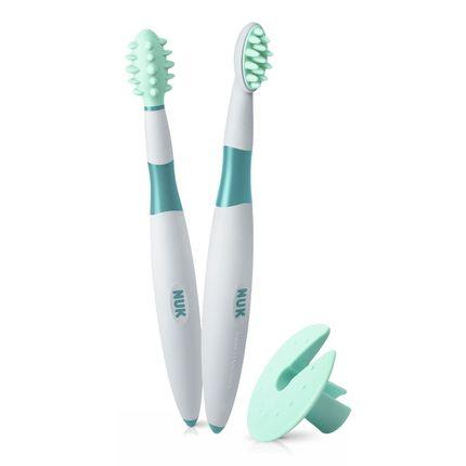 NK7000_A-saude-e-bem-estar-higiene-oral-kit-escovas-de-treinamento-NUK
