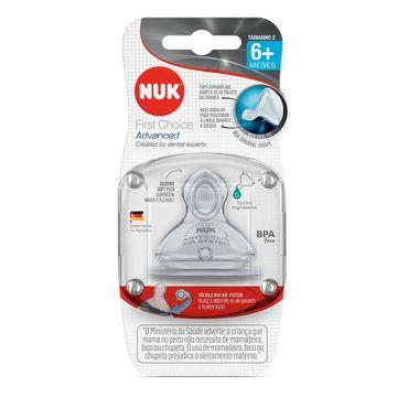 NK1010_C-alimentacao-bebe-bico-mamadeira-first-choice-advanced-liquido-engrossado-NUK