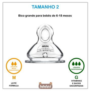 NK-BICOS-2--alimentacao-bebe-bico-mamadeira-first-choice-advanced-liquido-media-consistencia-e-engrossado-NUK