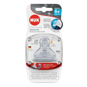 NK1010B_C-alimentacao-bebe-bico-mamadeira-silicone-first-choice-advanced-liquidos-media-consistencia-NUK