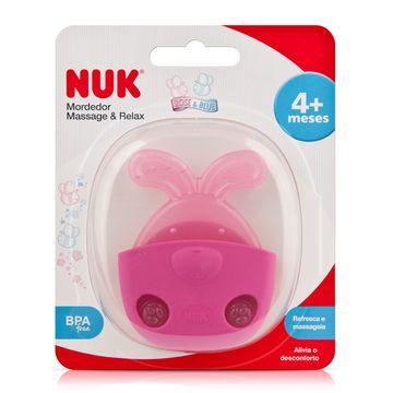 NK7005_A-saude-e-bem-estar-bebe-menina-mordedor-massageador-massage-e-relax-rose-NUK