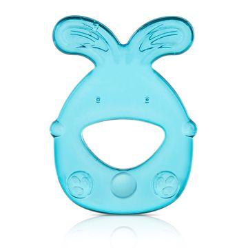 NK7004_D-saude-e-bem-estar-bebe-menino-mordedor-massageador-massage-e-relax-blue-NUK