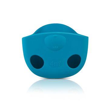 NK7004_C-saude-e-bem-estar-bebe-menino-mordedor-massageador-massage-e-relax-blue-NUK
