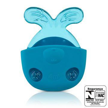 NK7004_E-saude-e-bem-estar-bebe-menino-mordedor-massageador-massage-e-relax-blue-NUK