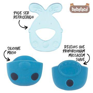 NK7004_F-saude-e-bem-estar-bebe-menino-mordedor-massageador-massage-e-relax-blue-NUK