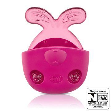NK7005_E-saude-e-bem-estar-bebe-menina-mordedor-massageador-massage-e-relax-rose-NUK
