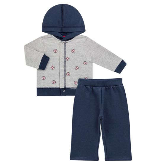 1840-4252_A-moda-roupa-bebe-menino-conjunto-blusao-com-calca-Vicky-Baby