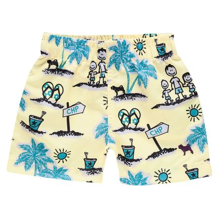 CY20077-4225-Roupa-Moda-Bebe-Baby-Kids-Menino-Bermuda-Charpey-1