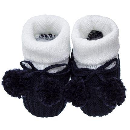 16430022412_A-Moda-BotinhaTecido-tricot--Menina---Roana