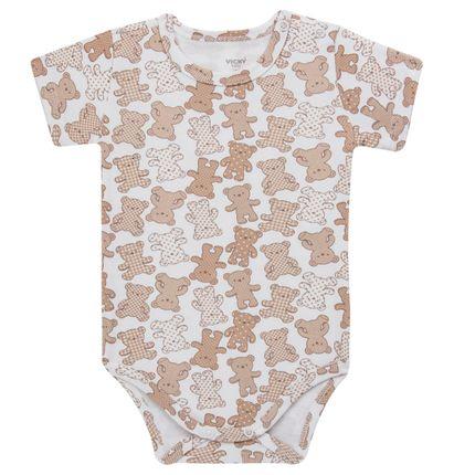 0206-4249_-moda-roupa-bebe-menino-menina-body-curto-suedine-Vicky-Baby