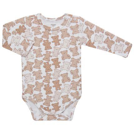 0312-4249_A-moda-roupa-bebe-menino-menina-body-curto-suedine-Vicky-Baby